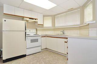 Photo 16: 2807 RAMBLER WAY in Coquitlam: Scott Creek House for sale : MLS®# R2178709