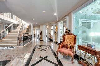 Photo 3: 5665 CHANCELLOR Boulevard in Vancouver: University VW House for sale (Vancouver West)  : MLS®# R2615477
