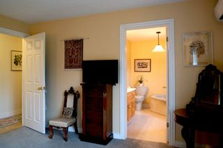 Photo 16: 317 MIDDLE DYKE Road in Chipmans Corner: 404-Kings County Residential for sale (Annapolis Valley)  : MLS®# 202007193