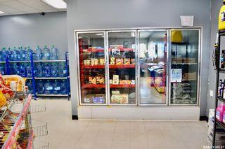 Photo 11: KRAZY CANUCK HIGHWAY #9 & #18 in Enniskillen: Commercial for sale (Enniskillen Rm No. 3)  : MLS®# SK873793
