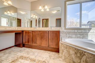 Photo 26: 303 Chapalina Terrace SE in Calgary: Chaparral Detached for sale : MLS®# A1079519