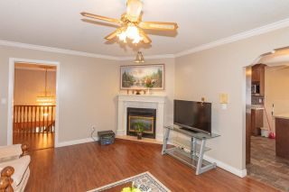 Photo 11: 15776 102 Avenue in Surrey: Guildford House for sale (North Surrey)  : MLS®# R2557301