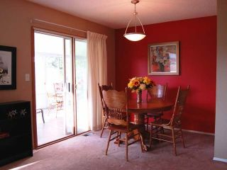 Photo 4: 12801 BELL STREET in Summerland: Multifamily for sale : MLS®# 131562