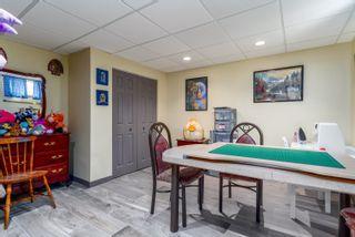 Photo 29: 11143 40 Avenue in Edmonton: Zone 16 House for sale : MLS®# E4255339