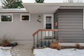 Photo 19: 2543 11 Avenue NW in Calgary: St Andrews Heights Detached for sale : MLS®# A1066144