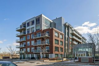 Photo 28: 120 63 Inglewood Park SE in Calgary: Inglewood Apartment for sale : MLS®# A1089695