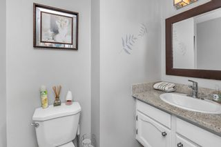 """Photo 18: 8109 WILTSHIRE Boulevard in Delta: Nordel House for sale in """"Canterbury Heights"""" (N. Delta)  : MLS®# R2544105"""