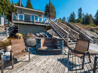 Photo 22: 8345 - 8347 REDROOFFS Road in Halfmoon Bay: Halfmn Bay Secret Cv Redroofs House for sale (Sunshine Coast)  : MLS®# R2562190