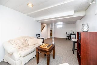 Photo 15: 164 Clare Avenue in Winnipeg: Riverview Residential for sale (1A)  : MLS®# 1902970