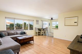 Photo 2: CLAIREMONT House for sale : 3 bedrooms : 7061 Arillo St in San Diego