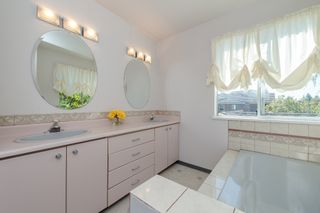 Photo 21: 968 CHARLAND Avenue in Coquitlam: Central Coquitlam 1/2 Duplex for sale : MLS®# R2114374