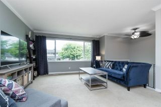 Photo 10: 4415 203 Street in Langley: Langley City House for sale : MLS®# R2458333