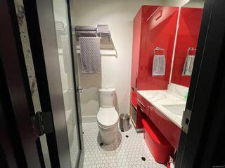 Photo 7: 325 1029 View St in : Vi Downtown Condo for sale (Victoria)  : MLS®# 875251