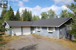Photo 1: 6275 MULLIGAN DRIVE in Horse Lake: House for sale : MLS®# R2616520