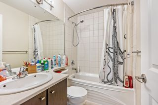 """Photo 11: 79 18777 68A Avenue in Surrey: Clayton Townhouse for sale in """"Compass"""" (Cloverdale)  : MLS®# R2594623"""