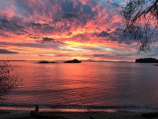 Photo 38: 1022 ELLIS Road: Galiano Island House for sale (Islands-Van. & Gulf)  : MLS®# R2607289