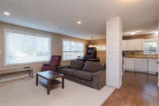 Photo 26: 23794 FRASER Highway in Langley: Campbell Valley House for sale : MLS®# R2516043