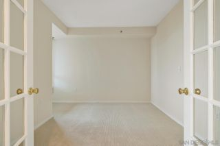 Photo 18: UNIVERSITY CITY Condo for sale : 2 bedrooms : 3890 Nobel Dr #908 in San Diego