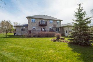 Photo 35: 2 Timber Ridge Drive: Brighton House for sale (Northumberland)  : MLS®# 257541