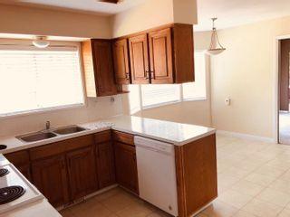 Photo 13: 5115 7B Avenue in Delta: Tsawwassen Central House for sale (Tsawwassen)  : MLS®# R2582410
