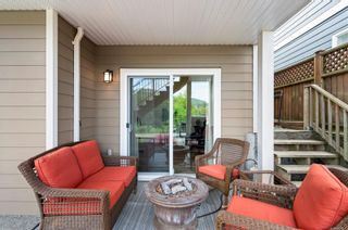 Photo 21: 1314 Artesian Crt in : La Westhills House for sale (Langford)  : MLS®# 877920