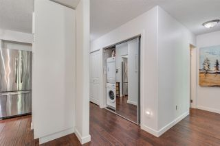 """Photo 16: 120 67 MINER Street in New Westminster: Fraserview NW Condo for sale in """"FRASERVIEW"""" : MLS®# R2281463"""