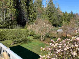 Photo 4: 1564 THOMPSON Road in Langdale: Gibsons & Area House for sale (Sunshine Coast)  : MLS®# R2571660