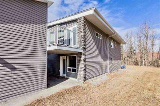Photo 40: 199 Westridge Road in Edmonton: Zone 22 House for sale : MLS®# E4236437