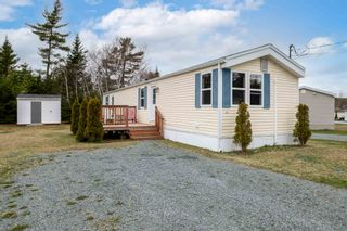Photo 1: 15 Bumpy Lane in Lake Echo: 31-Lawrencetown, Lake Echo, Porters Lake Residential for sale (Halifax-Dartmouth)  : MLS®# 202110041