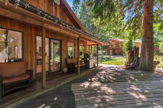 Photo 58: 1467 Milstead Rd in : Isl Cortes Island House for sale (Islands)  : MLS®# 881937