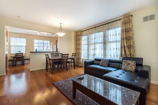 Photo 6: 2 7733 Turnill Street in Richmond: McLennan Townhouse for sale : MLS®# R2217389