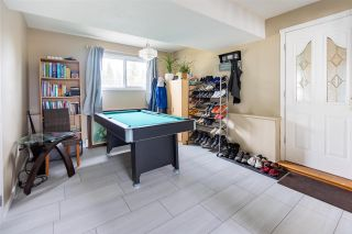 """Photo 13: 2655 ABBOTT Crescent in Prince George: Assman House for sale in """"Assman"""" (PG City Central (Zone 72))  : MLS®# R2573019"""