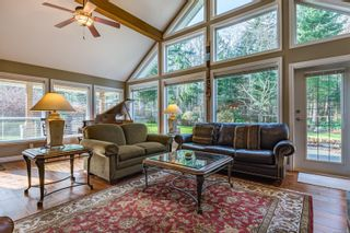 Photo 22: 2257 June Rd in : CV Courtenay North House for sale (Comox Valley)  : MLS®# 865482