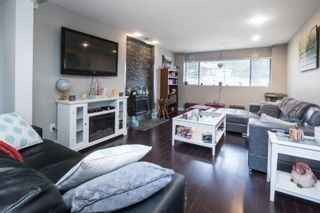 """Photo 21: 35430 ROCKWELL Drive in Abbotsford: Abbotsford East House for sale in """"east abbotsford"""" : MLS®# R2468374"""