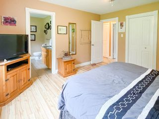 Photo 18: 2910 Highway 359 in Brow Of The Mountain: 404-Kings County Residential for sale (Annapolis Valley)  : MLS®# 202119470