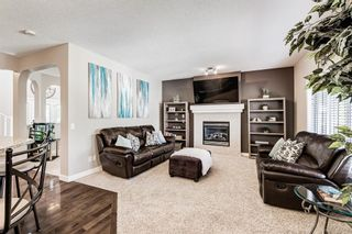Photo 5: 7 KINGSTON View SE: Airdrie Detached for sale : MLS®# A1109347