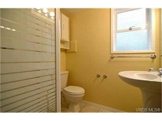 Photo 6:  in VICTORIA: SE Lambrick Park House for sale (Saanich East)  : MLS®# 424788