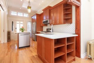 Photo 14: 1 224 Superior St in : Vi James Bay Row/Townhouse for sale (Victoria)  : MLS®# 856419