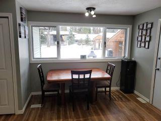Photo 7: 13590 BERGMAN Road in Prince George: Miworth House for sale (PG Rural West (Zone 77))  : MLS®# R2542001