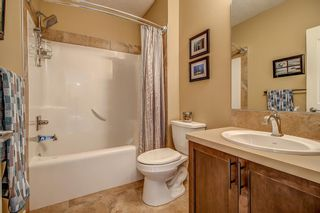 Photo 27: 1917 High Park Circle NW: High River Semi Detached for sale : MLS®# A1076288