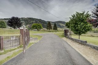 Photo 2: 6874 Buchanan Road in Coldstream: Mun of Coldstream House for sale (North Okanagan)  : MLS®# 10119056