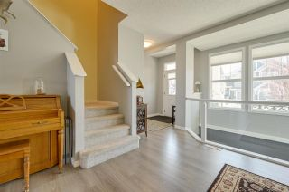 Photo 22: 7704 24 Avenue in Edmonton: Zone 53 House for sale : MLS®# E4242056