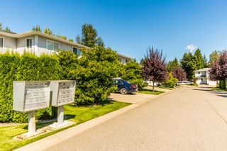 Photo 39: 13 2951 Northeast 11 Avenue in Salmon Arm: Broadview Villas House for sale (NE Salmon Arm)  : MLS®# 10122503