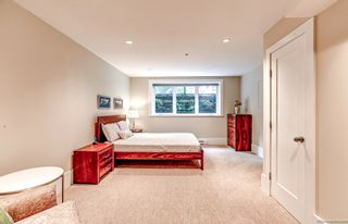 Photo 26: 4312 W 11TH Avenue in Vancouver: Point Grey House for sale (Vancouver West)  : MLS®# R2623905