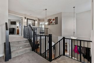 Photo 13: 1 Everglade Place SW in Calgary: Evergreen Detached for sale : MLS®# A1104677