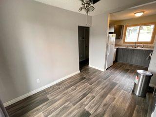 Photo 5: 10131 106 Street: Westlock House for sale : MLS®# E4227390