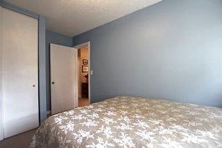 Photo 14: 45 251 90 Avenue SE in Calgary: Acadia Row/Townhouse for sale : MLS®# A1151127