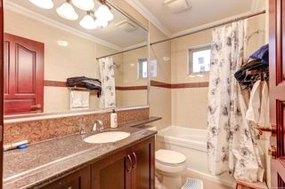 Photo 29: 1365 PALMERSTON Avenue in West Vancouver: Ambleside House for sale : MLS®# R2618136