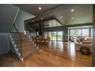 """Photo 28: 2461 EAGLE MOUNTAIN Drive in Abbotsford: Abbotsford East House for sale in """"Eagle Mountain"""" : MLS®# R2574964"""