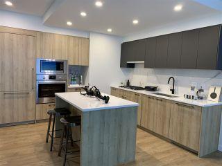 "Photo 4: 1402 218 BLUE MOUNTAIN Street in Coquitlam: Maillardville Condo for sale in ""Horizon 21"" : MLS®# R2517907"